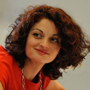 Isabelle Fettu